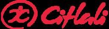 citlali_logo