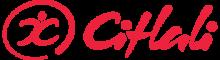 citlali_logo_mini